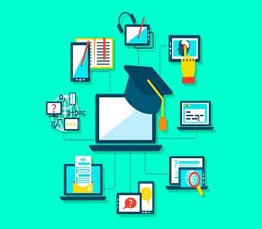 7 cursos online para professores neste início de ano