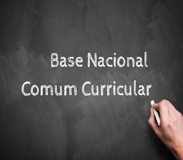 CURSO PREPARA PROFESSORES PARA BNCC DE FORMA VIRTUAL E GRATUITA