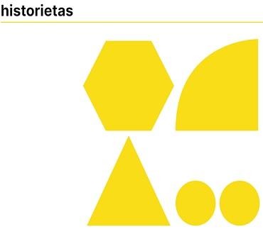 """""""Historietas"""" promovem a contação de histórias e possibilita a criação colaborativa de enredos com jogos e desenhos, por meio de leitura de livros, animações e narrativas criativas e audiovisuais realizadas por artistas das áreas de artes visuais, cênicas, circo e dança, educadores, contadores de histórias, músicos e performers."""