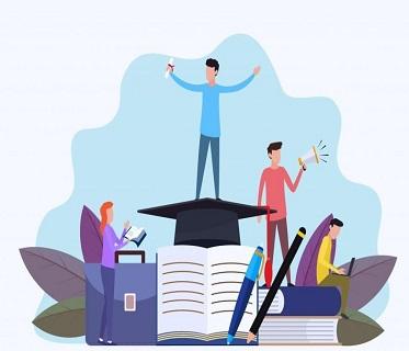 Como a gestão das escolas influencia a aprendizagem de adolescentes.