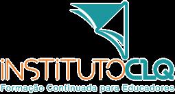 Instituto CLQ