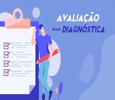 Avaliação diagnóstica permite olhar o aluno de forma integral